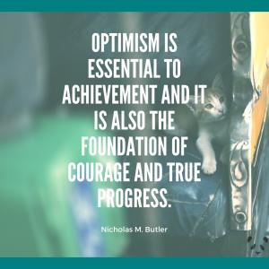 OptimismCourage_Insta
