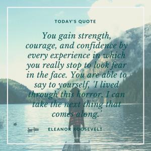 StrengthCourageConfidence_Insta